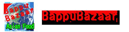 Bappu Bazaar